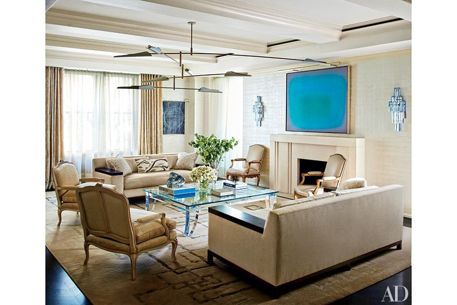 Small Living Room Lighting Ideas 9 Best Living Room Lighting Ideas