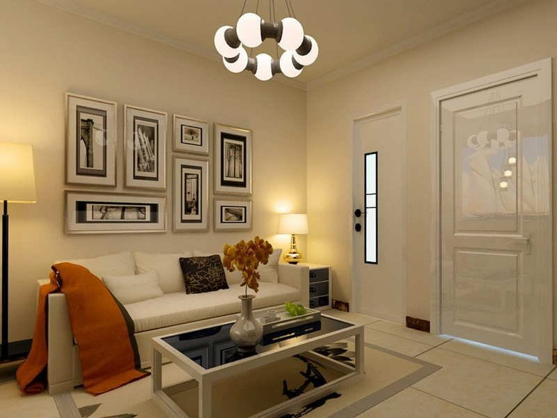 Small Living Room Lighting Ideas 9 Modern Lighting Ideas for Living Room