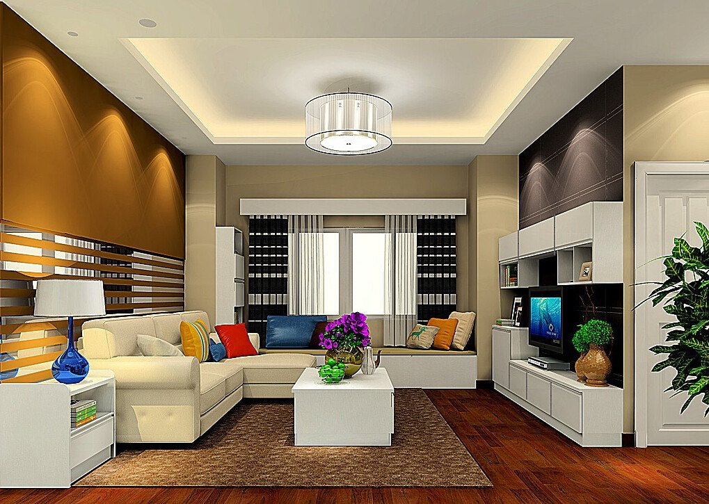 Small Living Room Lighting Ideas Ceiling Lights for Living Room Uk Small Living Room