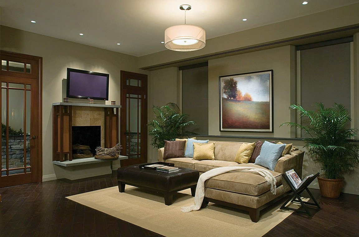 Small Living Room Lighting Ideas Fresh Living Room Lighting Ideas for Your Home Interior