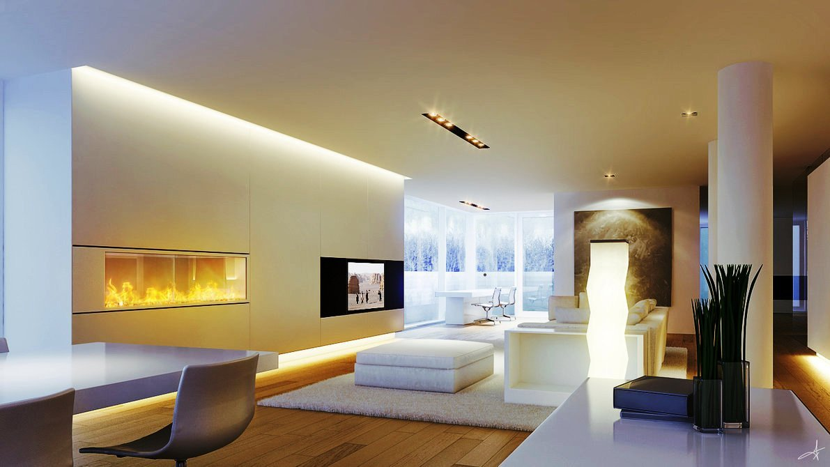 Small Living Room Lighting Ideas Living Room Lighting Ideas Creating Spectacular