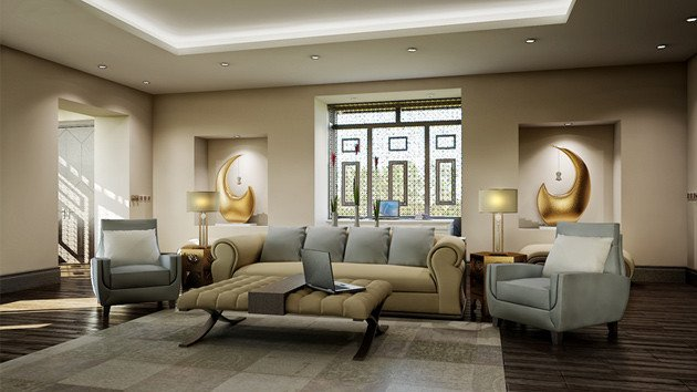 Small Living Room Lighting Ideas Living Room Lighting Ideas that Creates Character and Vibe
