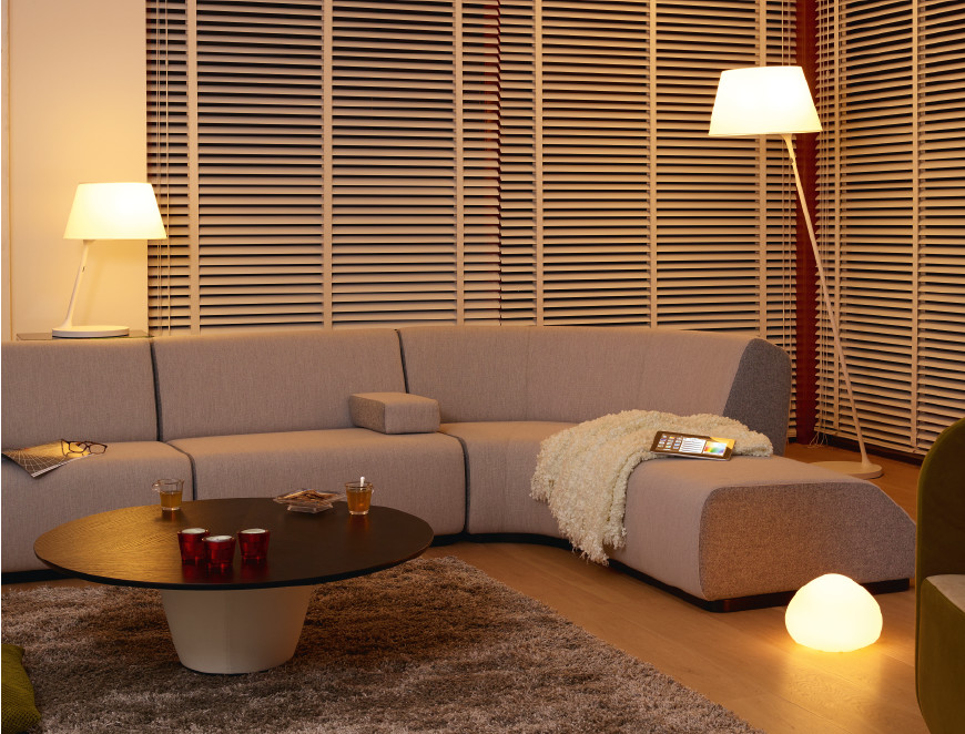 Small Living Room Lighting Ideas Small Living Room Lighting Ideas Meethue