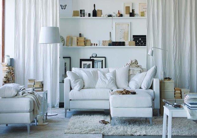 Small Living Room Makeover Ideas 16 Small Home Interior Designer Hacks In 2019 to Design A