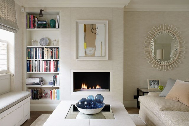 Small Living Room Makeover Ideas 20 Living Room Decorating Ideas for Small Spaces
