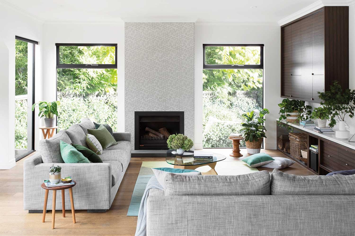 Small Living Room Makeover Ideas Bud Living Room Makeover for Under $300