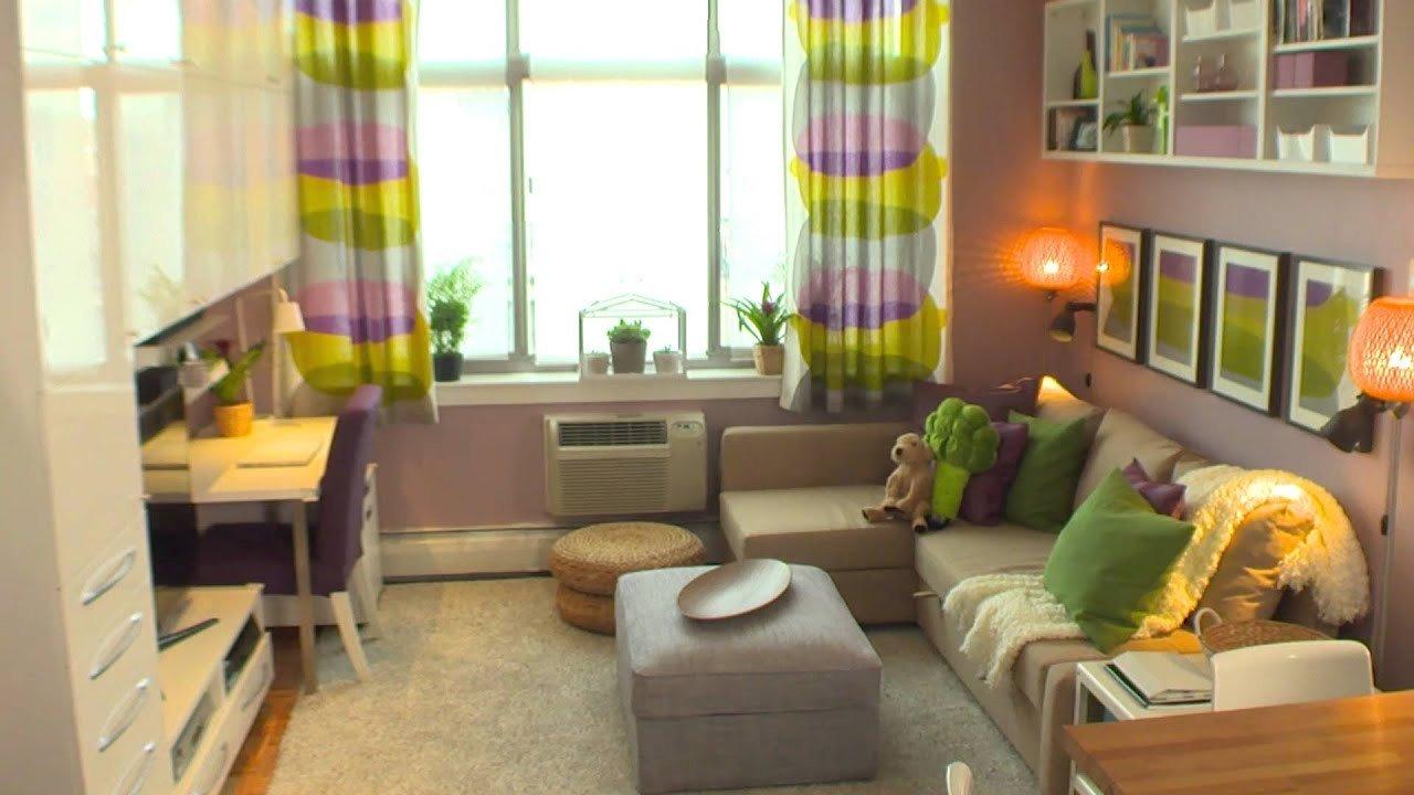 Small Living Room Makeover Ideas Living Room Makeover Ideas Ikea Home tour Episode 113