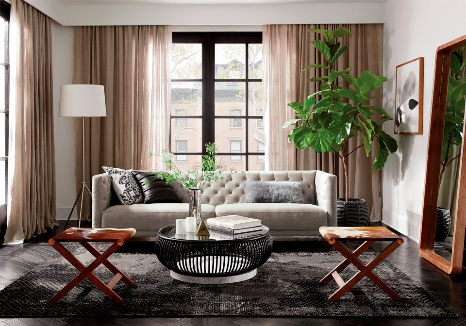 Small Living Room Makeover Ideas Living Room Makeover Ideas
