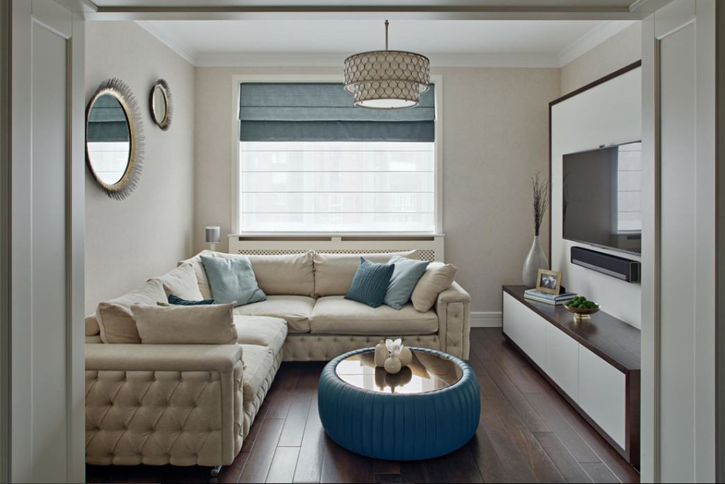 Small Living Room Makeover Ideas Small Living Room Design Ideas Home Makeover