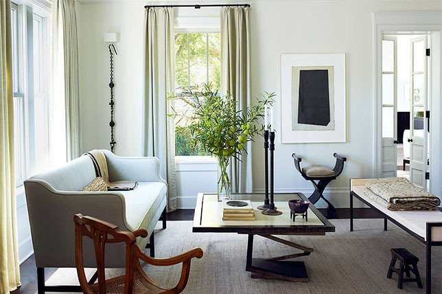 Small Living Room Makeover Ideas Small Living Room Ideas to Make It Seem R
