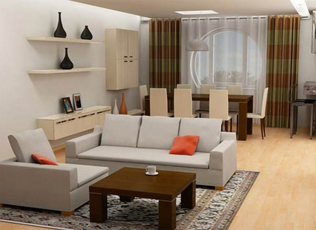 Small Living Room organization Ideas organize Small Living Room How to Your Fresh Life Garage