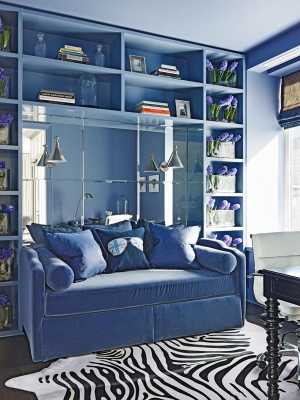 Small Living Room organization Ideas Storage Ideas for Small Living Rooms