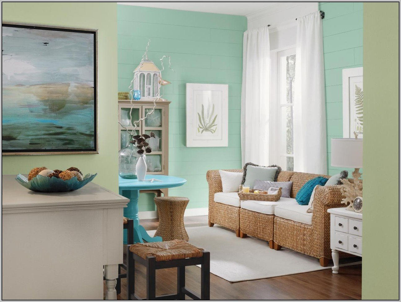Small Living Room Paint Ideas are the Living Room Paint Colors Really Important