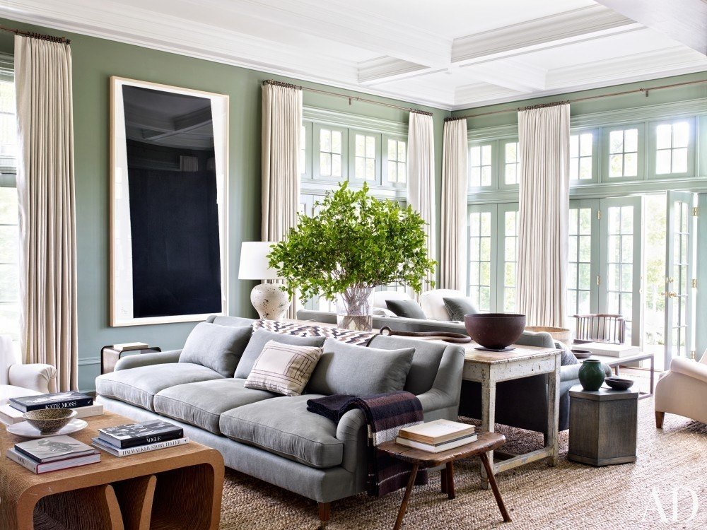 Small Living Room Paint Ideas Living Room Paint Ideas and Inspiration From Ad S