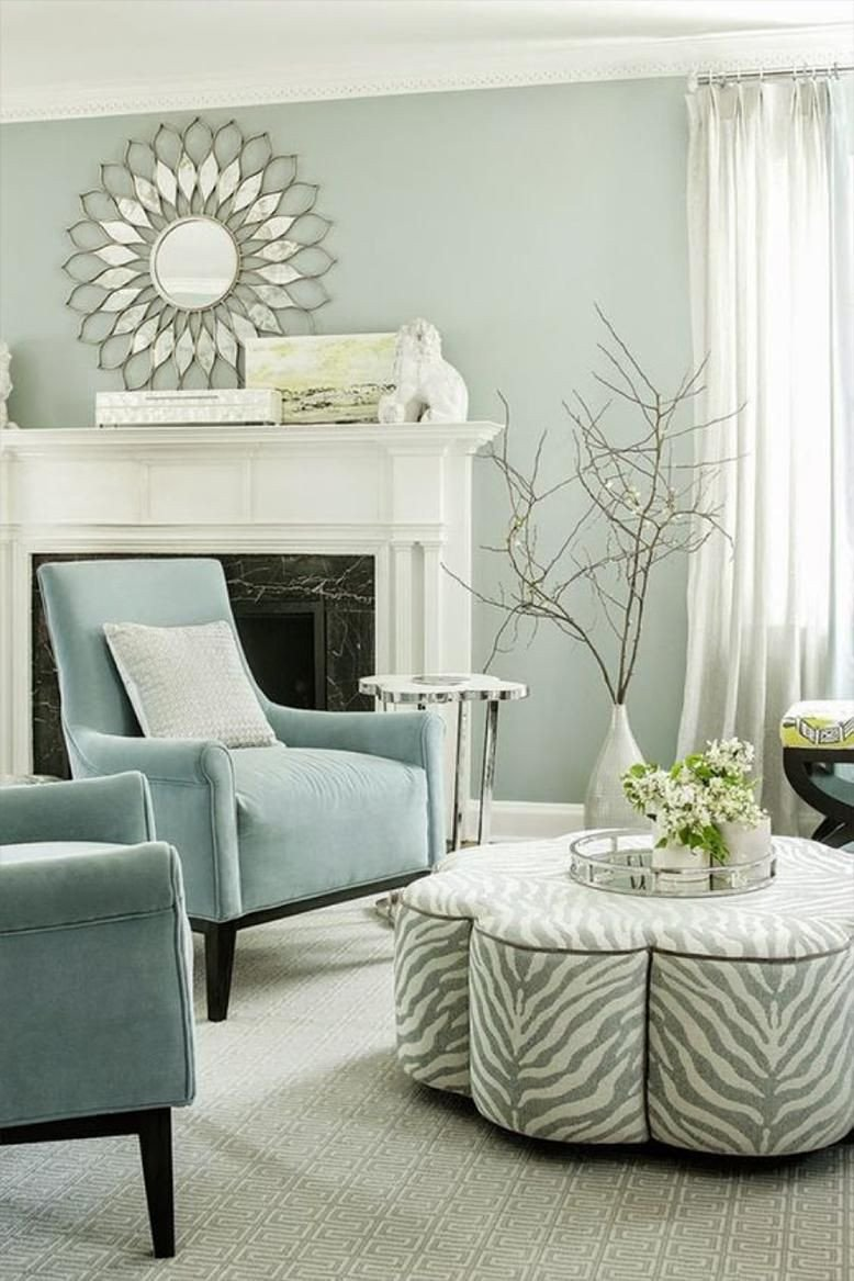 Small Living Room Paint Ideas Living Room Paint Ideas