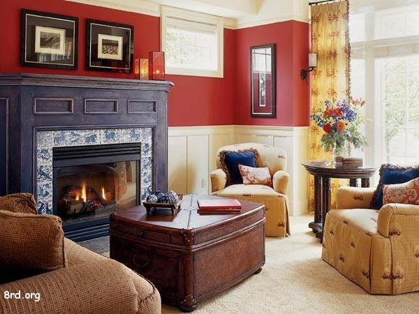 Small Living Room Paint Ideas Living Room Painting Ideas for Great Home