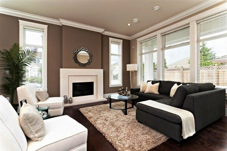 Small Living Room Paint Ideas Paint Color Ideas for Living Room Accent Wall