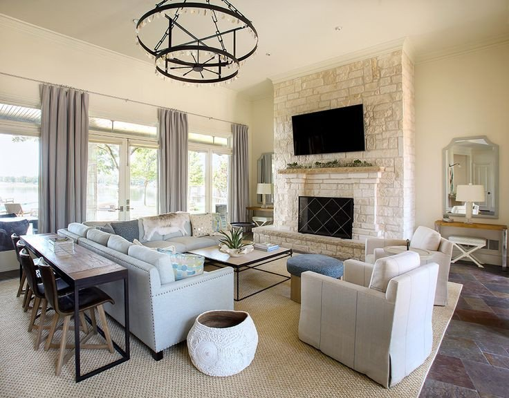 Small Living Room Seating Ideas Living Room Additional Seating Ideas the Decorating and