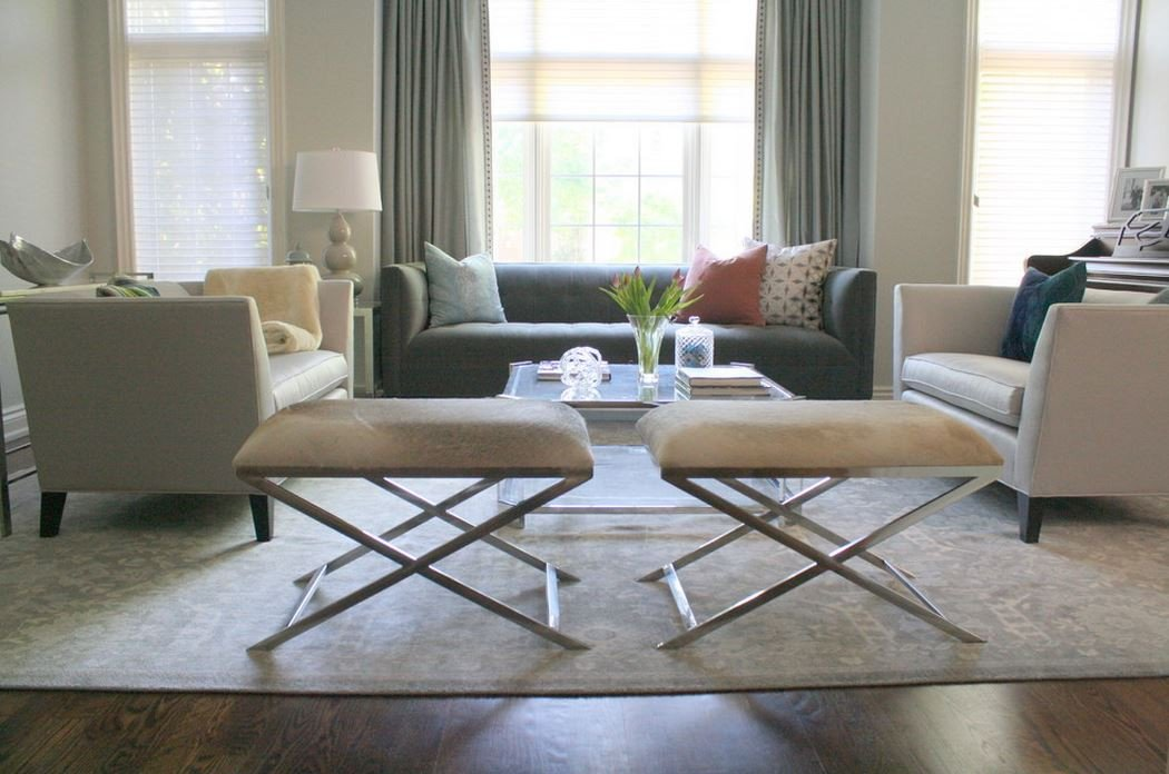 Small Living Room Seating Ideas Living Room Seating Arrangements Living Room