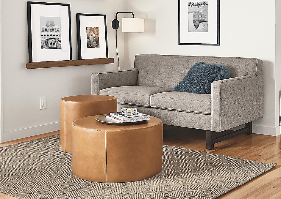 Small Living Room Seating Ideas Seating Ideas for A Small Living Room Ideas & Advice