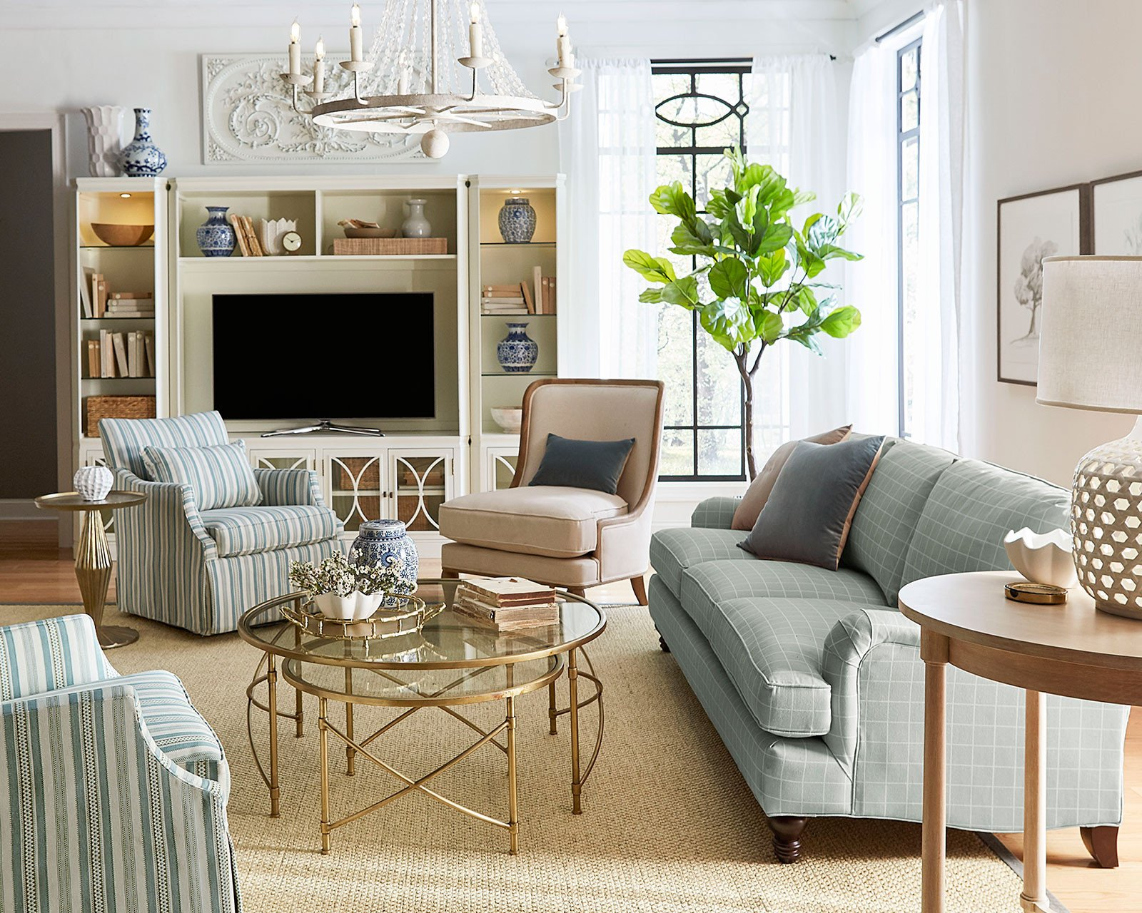 Small Living Room Seating Ideas Small Living Room Ideas for More Seating and Style