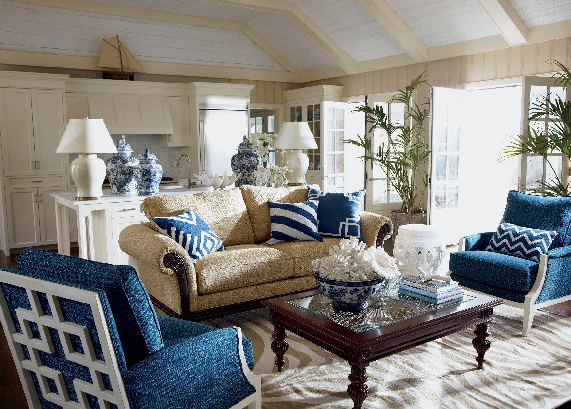 Small Living Room Setup Ideas 25 Living Room Setup Ideas for Small to Plete Your