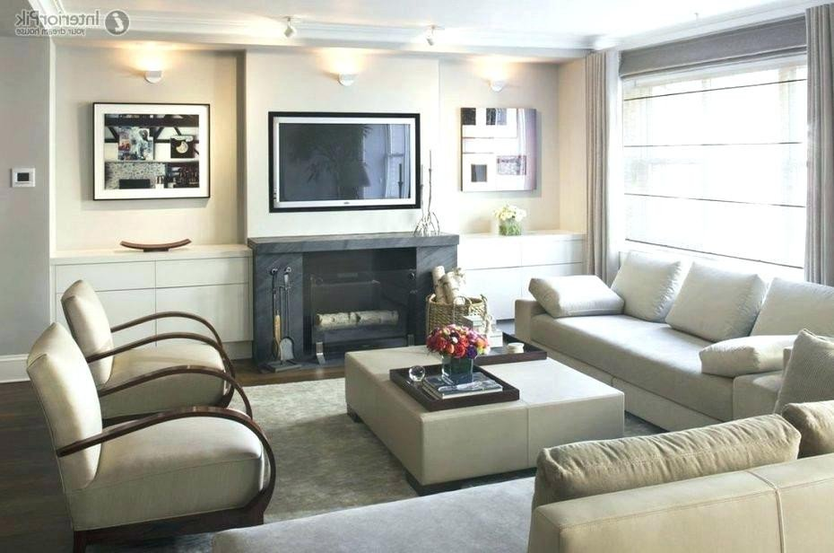 Small Living Room Setup Ideas Fresh Living Room Arranging Furniture In Small How to