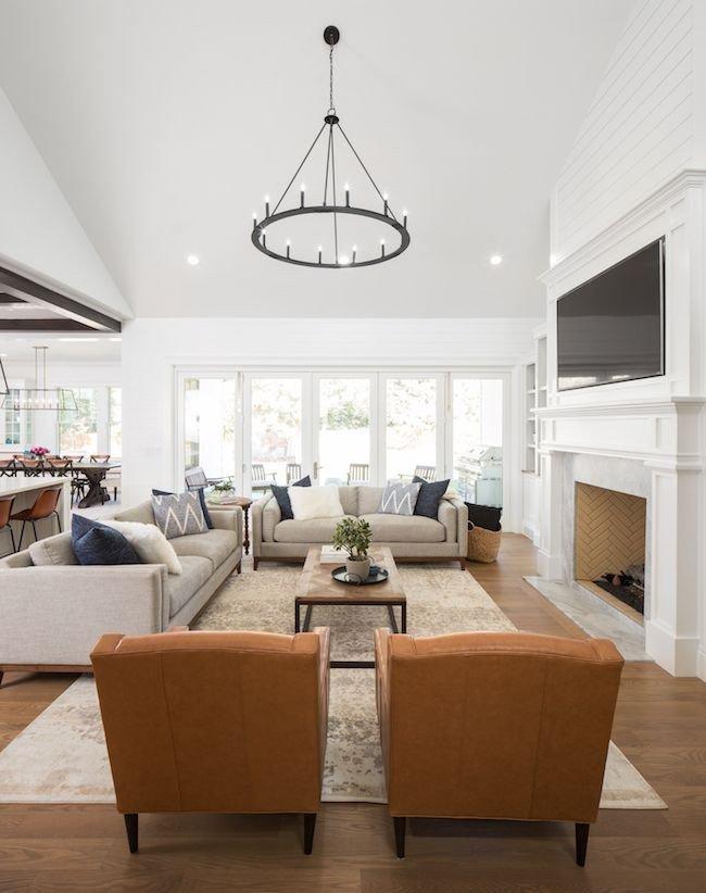 Small Living Room Setup Ideas Interior Design Living Room Layout