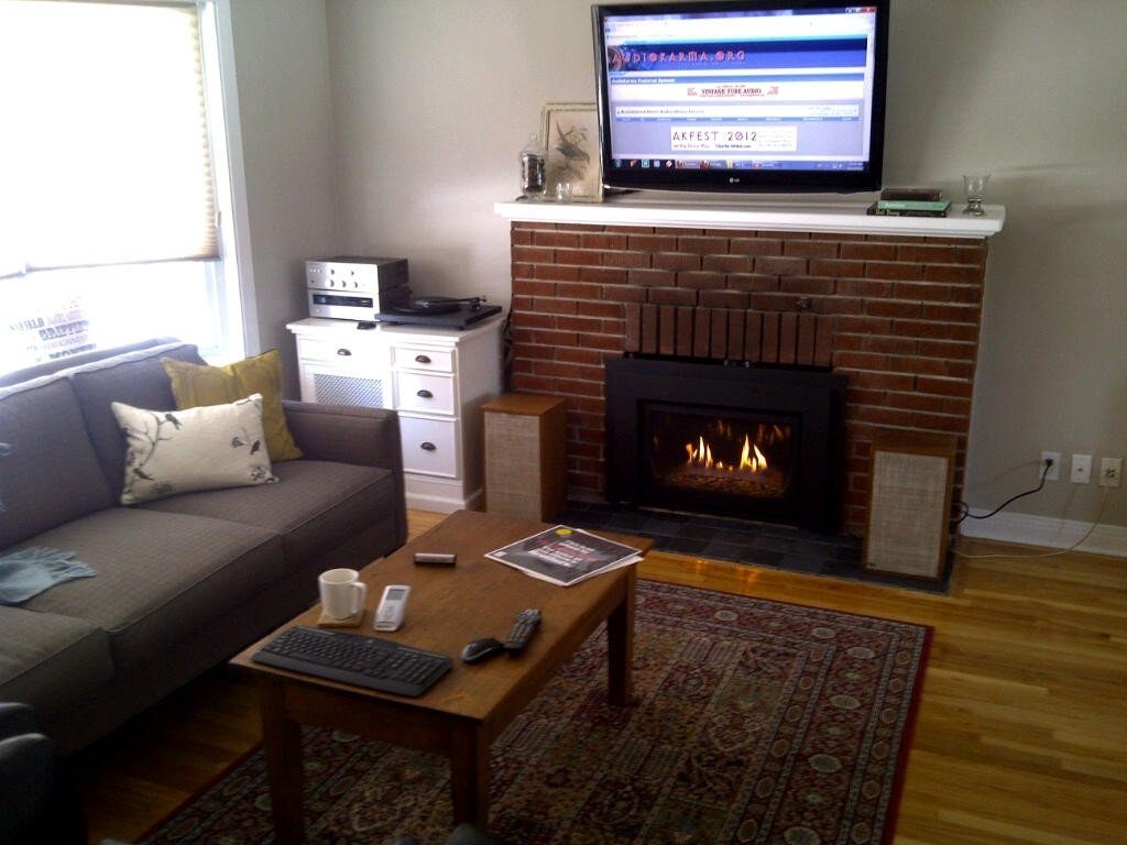 Small Living Room Setup Ideas Living Room Setup Ideas Modern House Ideas to Set Up A