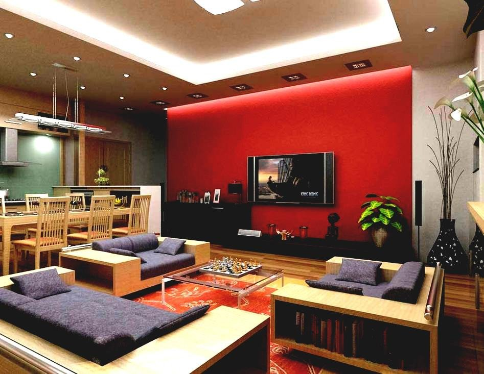 Small Living Room Setup Ideas Living Room Setup Ideas