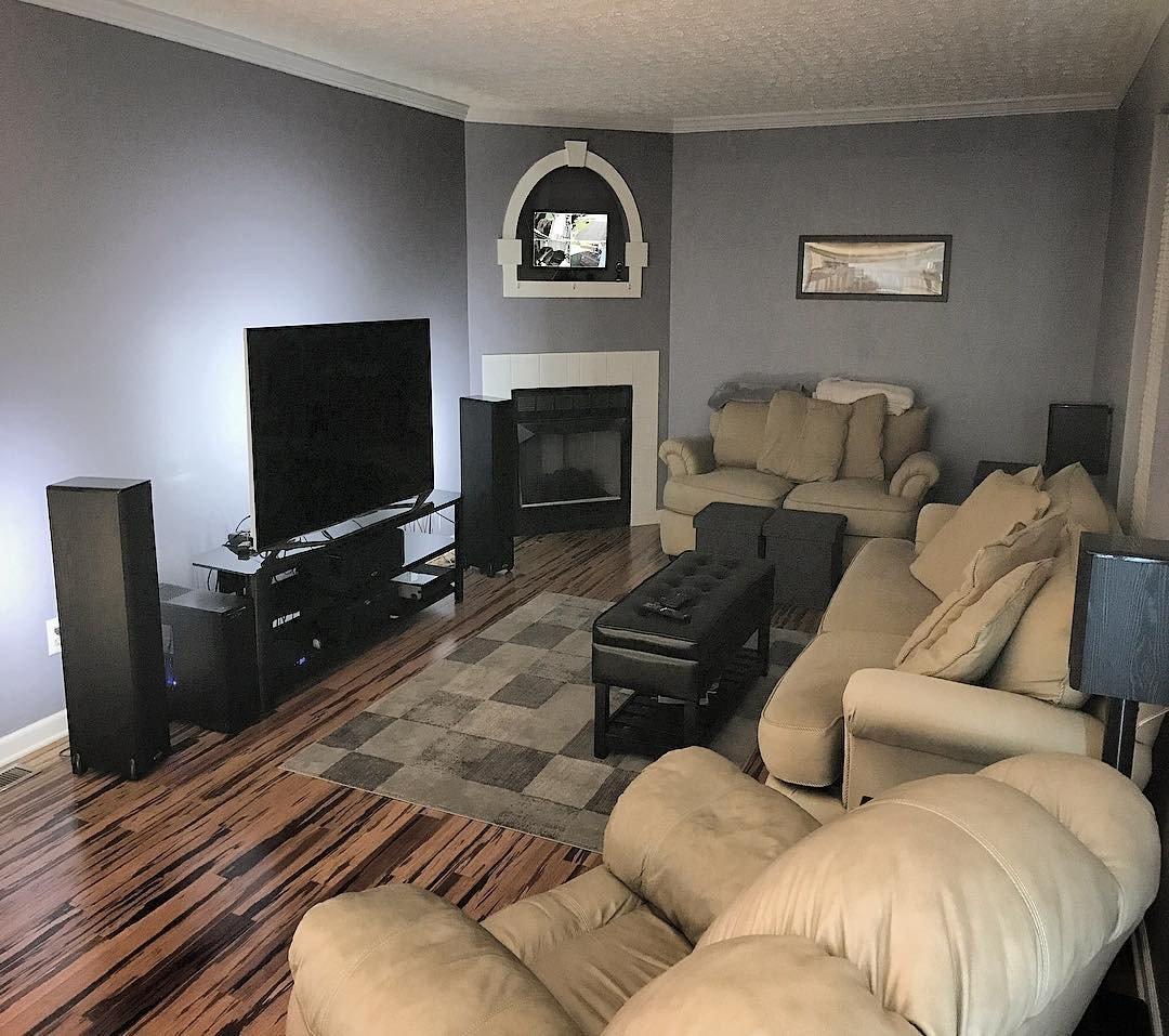Small Living Room Setup Ideas Living Room Setup Ideas – Storiestrending