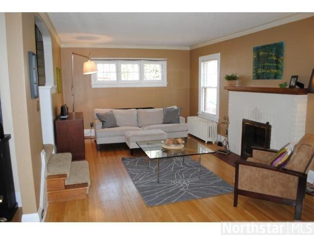 Small Living Room Setup Ideas Rectangular Living Room Set Up Ideas