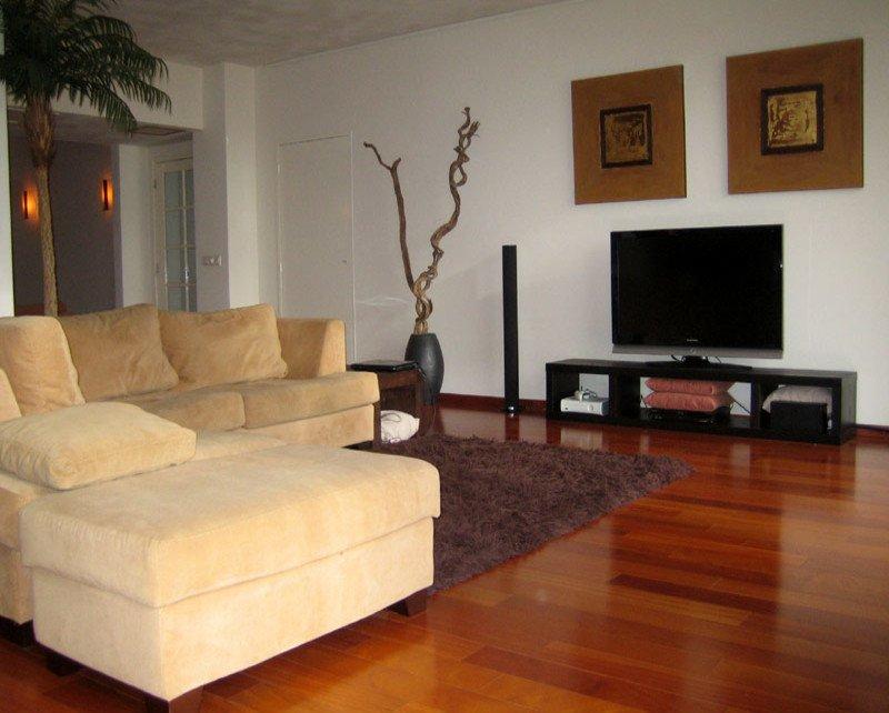 Small Living Room Setup Ideas Room Setup Ideas Cute Small Living Room Setup Ideas On