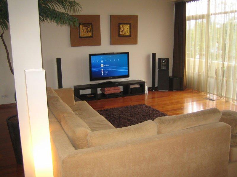Small Living Room Setup Ideas Room Setup Ideas Living Room Layout Amazing Living Room