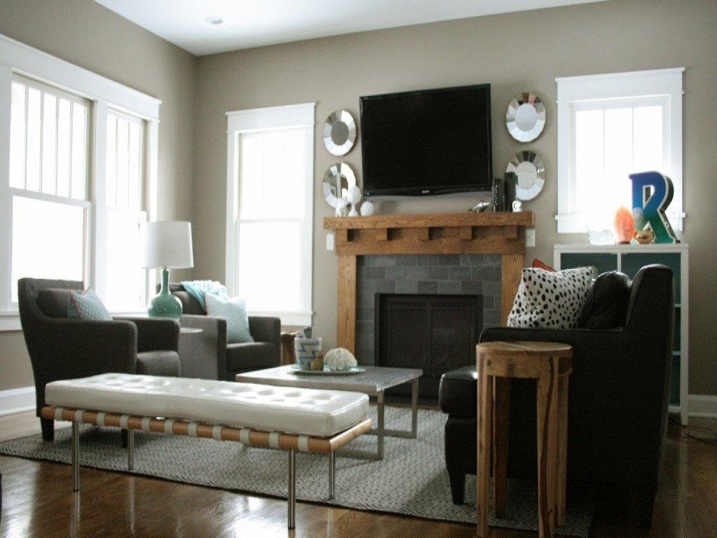 Small Living Room Setup Ideas Room Setup Ideas Small Living Room Table Sets Small