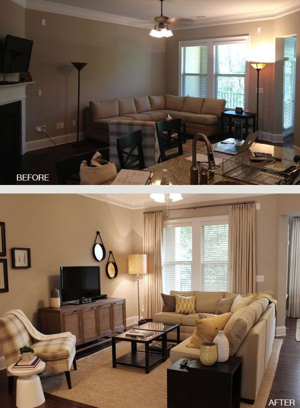 Small Living Room Setup Ideas See the Two Round Hanging Pics by Tv Print Water