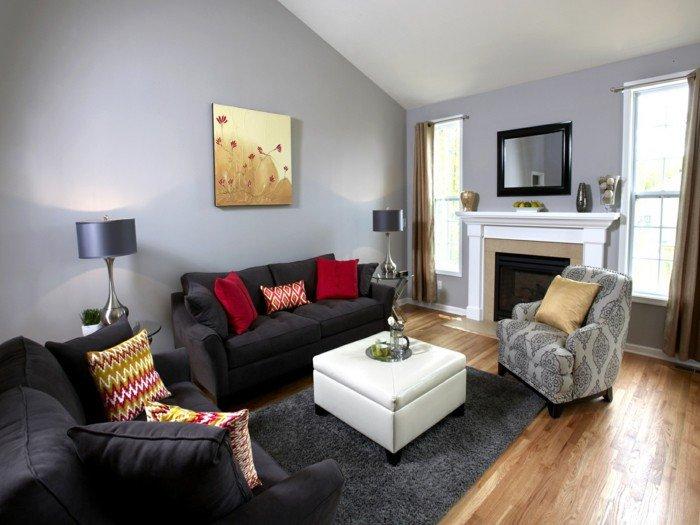 Small Living Room Setup Ideas Small Living Room Setup How to Create A Great Small Living