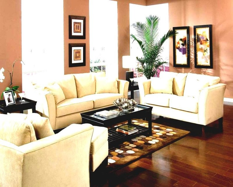Small Living Room Setup Ideas Small Living Room Setup Ideas