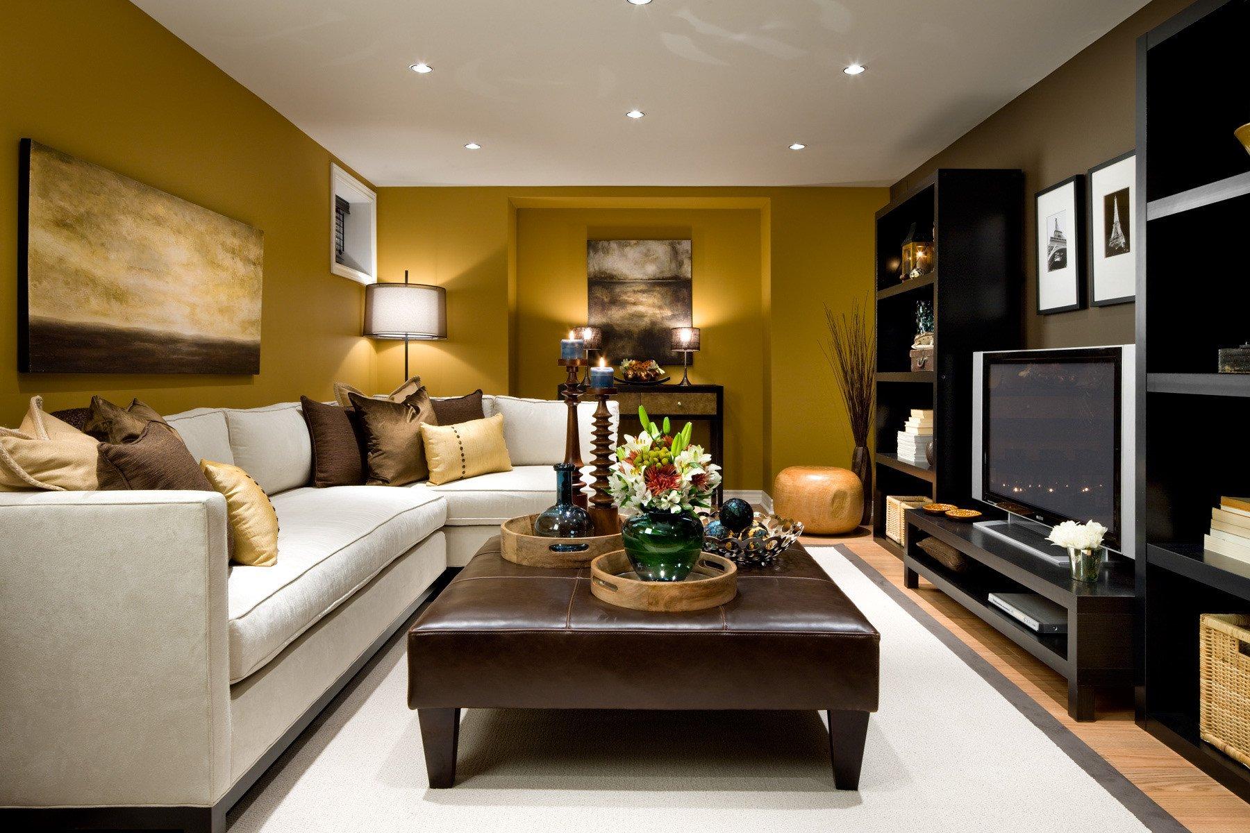 Small Living Room Setup Ideas Small Living Room Setup Ideas Zion Star