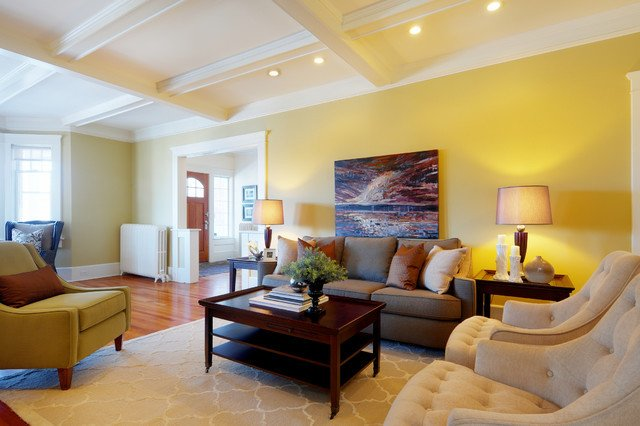 Small Living Room Staging Ideas Staging Ideas Living Room Calgary by Lifeseven