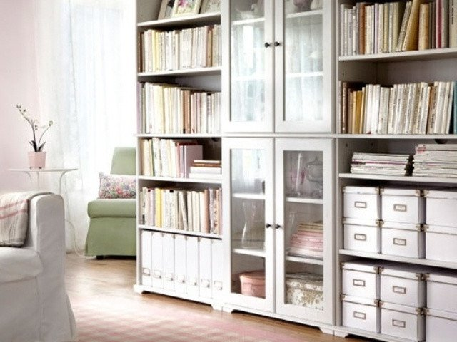 Small Living Room Storage Ideas 49 Simple but Smart Living Room Storage Ideas