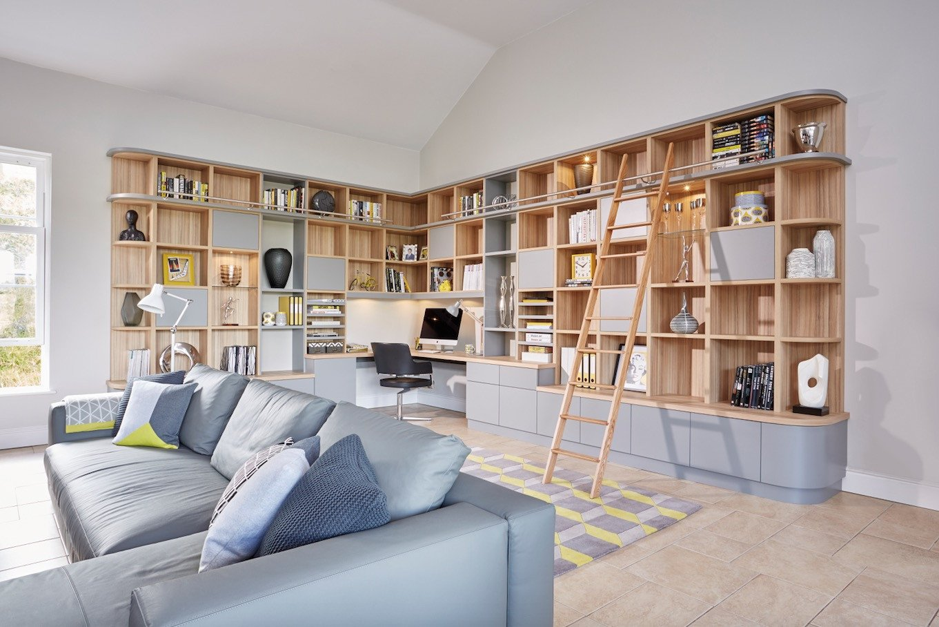 Small Living Room Storage Ideas 6 Space Saving solutions and Storage Ideas for Your Living