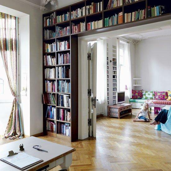 Small Living Room Storage Ideas Living Room Storage Ideas Homeideasblog