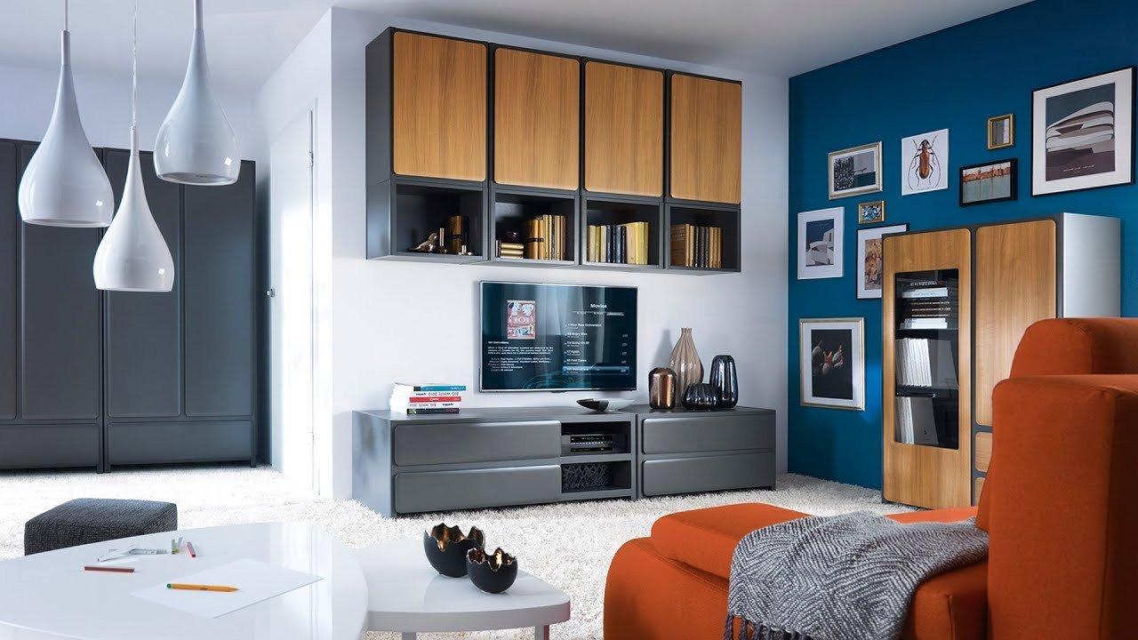 Small Living Room Storage Ideas Simple Living Room Storage Ideas Simple Design Room