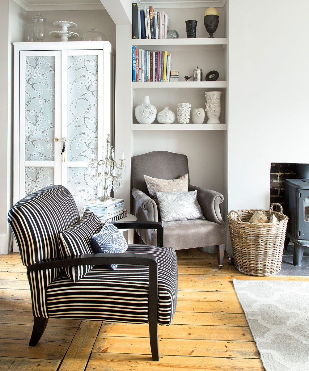 Small Living Room Storage Ideas Small Living Room Ideas – Small Living Room Design – Small