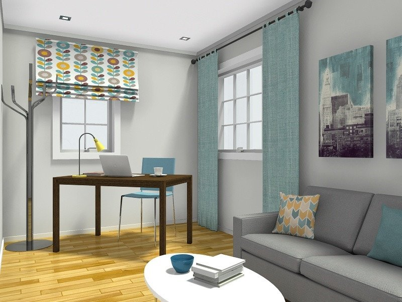 Small Living Roomlayout Ideas 8 Expert Tips for Small Living Room Layouts
