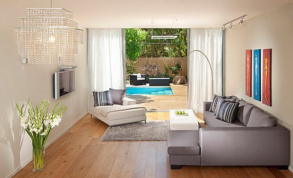 Small Living Roomlayout Ideas How to Decorate A Small Living Room