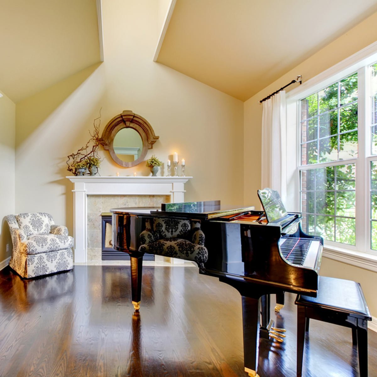 Small Living Roompaint Ideas 13 Great Paint Ideas for Your Living Room — the Family