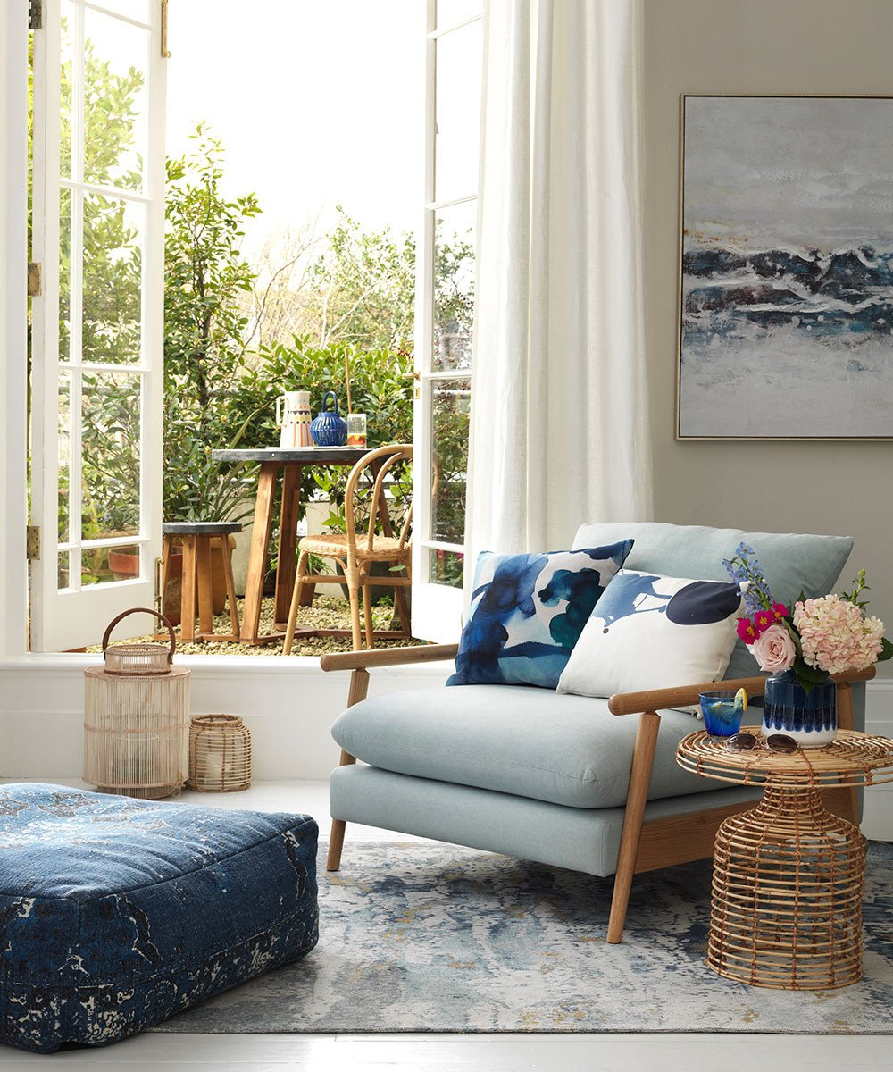 Small Living Roompaint Ideas Small Living Room Ideas – How to Decorate A Cosy and