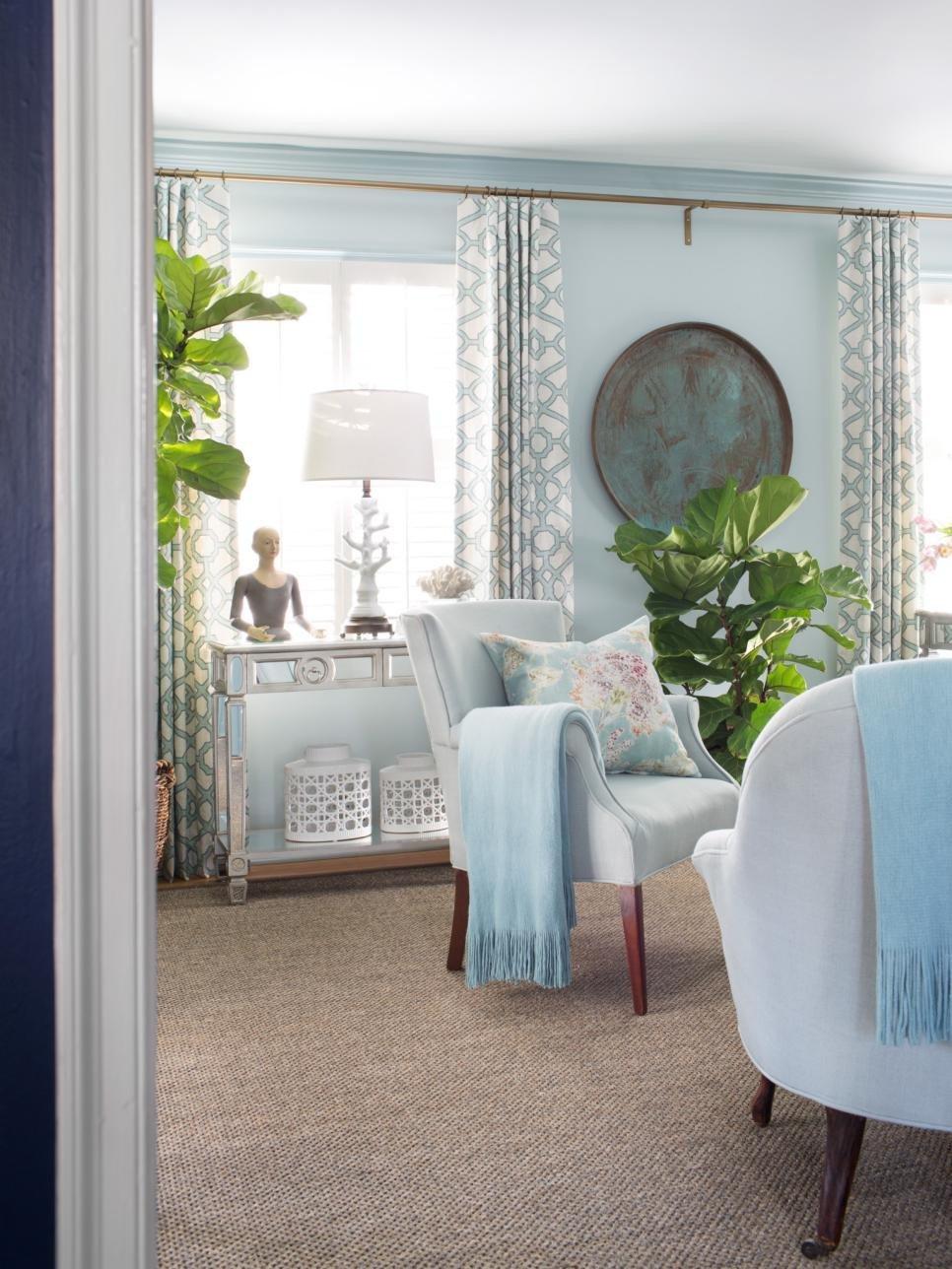 Small Living Roompaint Ideas Small Living Room Ideas